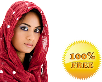 Free matrimonial site - free marriage site - Indian matrimonial